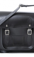 leather-satchels-13