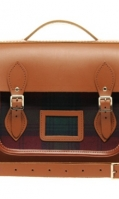leather-satchels-14