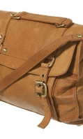 leather-satchels-15