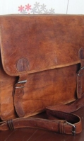 leather-satchels-16