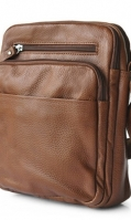 leather-satchels-18