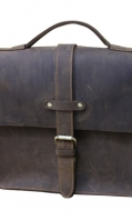 leather-satchels-2