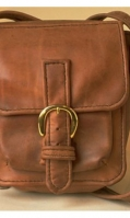 leather-satchels-5