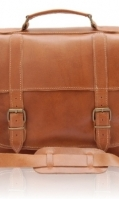 leather-satchels-7