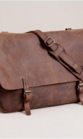 leather-satchels-8