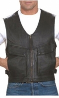 leather-vest-4