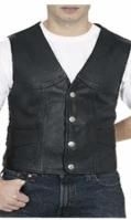 leather-vest-5