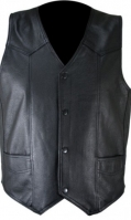leather-vest-for-men-10