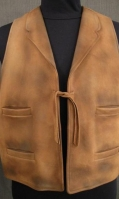 leather-vest-for-men-2