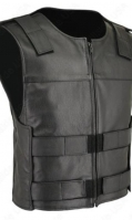 leather-vest-for-men-3