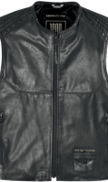 leather-vest-for-men-4