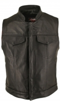 leather-vest-for-men-5