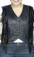 leather-vest-10