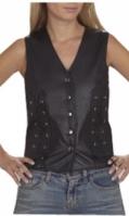 leather-vest-12