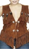leather-vest-13