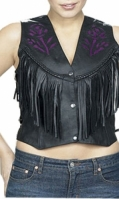leather-vest-14
