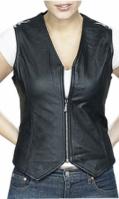 leather-vest-8