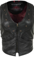 leather-vest-for-women-1