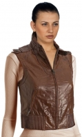leather-vest-for-women-3