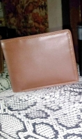 leather-wallets-blue-black-and-golden-color