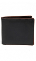 leather-wallet-for-men-24