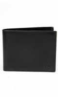 leather-wallet-for-men-26