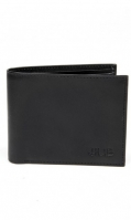 leather-wallet-for-men-28