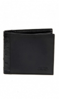 leather-wallet-for-men-3