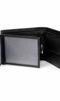 leather-wallet-for-men-30