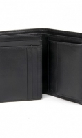 leather-wallet-for-men-32