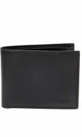leather-wallet-for-men-34