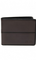 leather-wallet-for-men-36