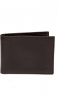 leather-wallet-for-men-38