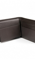 leather-wallet-for-men-39