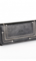 leather-wallet-for-women-27
