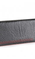 leather-wallet-for-women-3