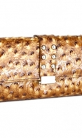leather-wallet-for-women-31