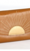 leather-wallet-for-women-33