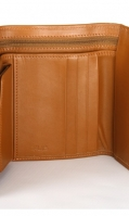 leather-wallet-for-women-34