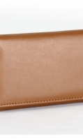 leather-wallet-for-women