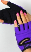 weight-lifting-leather-gloves-4
