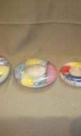 onyx-marble-ash-trays-1