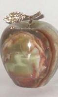 onyx-marble-fruits-decor