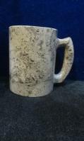onyx-mugs-1