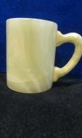 onyx-mugs-2