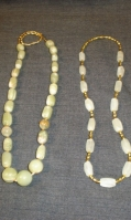 marble-jewelry-4