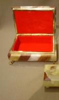 marble-jewelry-box