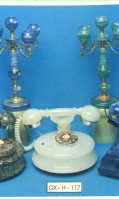 green-onyx-handicraft-26