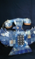 marble-telephone-set-1