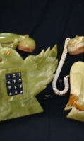 marble-telephone-set-4
